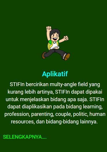 Stifin Jakbar For Android Apk Download