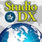STUDIO DX icon