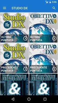 STUDIO DX screenshot 22