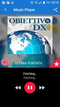 STUDIO DX screenshot 3