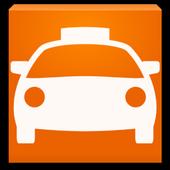 SV CAB icon