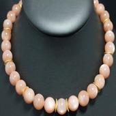 Scozzese Design Jewellery icon