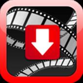 Scarica tutti i Video gratis icon