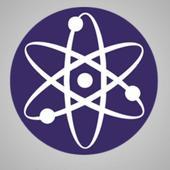 Science CBSE Class 9 icon
