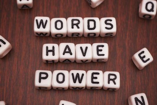 Guess the Word poster