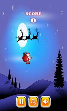 Santa Rules apk screenshot