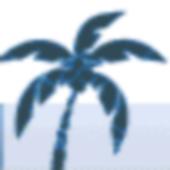 Playa Marina-Parco del Caribe icon