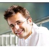Sandeep Maheshwari icon