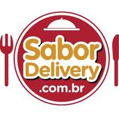 SaborDelivery icon