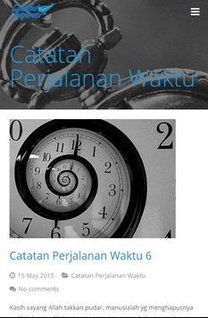 Sahabat Inspirasi apk screenshot