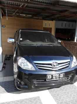 Sahabat Taxi screenshot 2