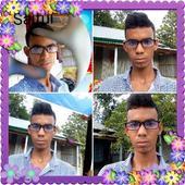 Saiful Islam icon