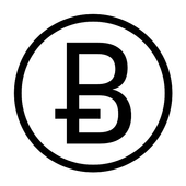 Salt Bitcoin news icon