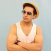 Salil Gupta videos icon