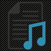 Şarkı Sözleri icon