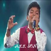 Satyajit jena all songs icon