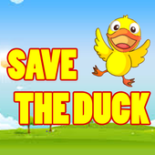 Save The Duck icon