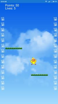 Save The Duck apk screenshot