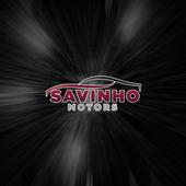 Savinho Motors icon