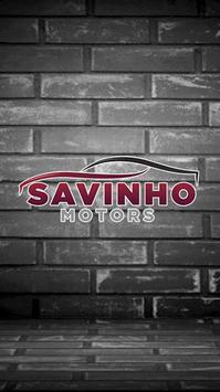 Savinho Motors screenshot 1
