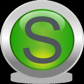 Syasnews icon