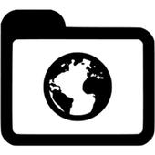 Sea Browser Tarayıcı icon