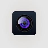 Selfie Editor icon