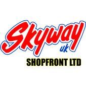 Skywayuk Shopfronts icon