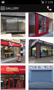 Skywayuk Shopfronts screenshot 5