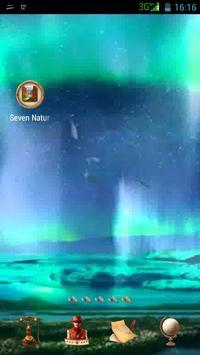 Seven Natural Wonders apk screenshot
