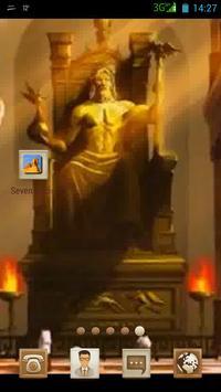 Seven Ancient Wonders apk screenshot