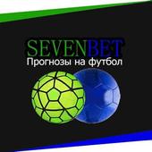 Футбольные прогнозы icon