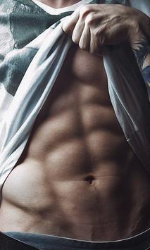 Sevi Fitness apk screenshot