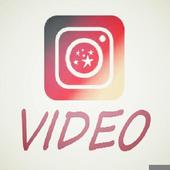 скачать видео lnstagrawer icon