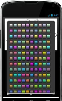 sketch Colors apk screenshot