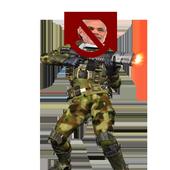 Shoot Modi Shoot icon