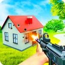 Shooting House icon