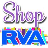 ShopRVA icon