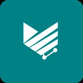 Shopo : Quick Shopping App icon