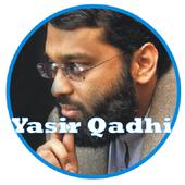 Shaykh Yasir Qadhi Videos icon