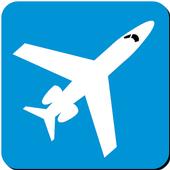 ShadGram icon