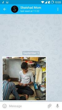 ShadGram apk screenshot