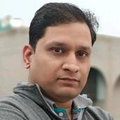 Sharmaji Technical icon
