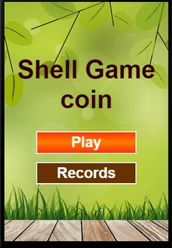 Shell Game coin screenshot 4