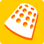 Shell Game-Find Toy icon