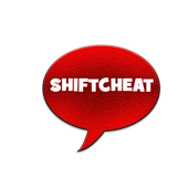 Shift Messanger icon