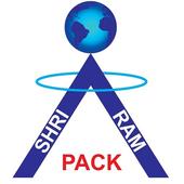 Shri Ram Packaging icon