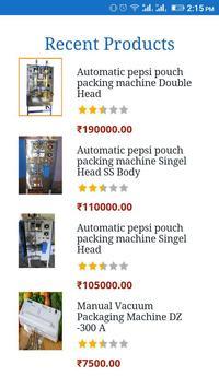 Shri Ram Packaging screenshot 3