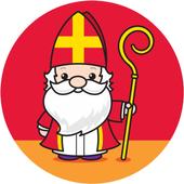 Sinterklaas Videos icon