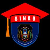 Sinau Kota Blitar icon